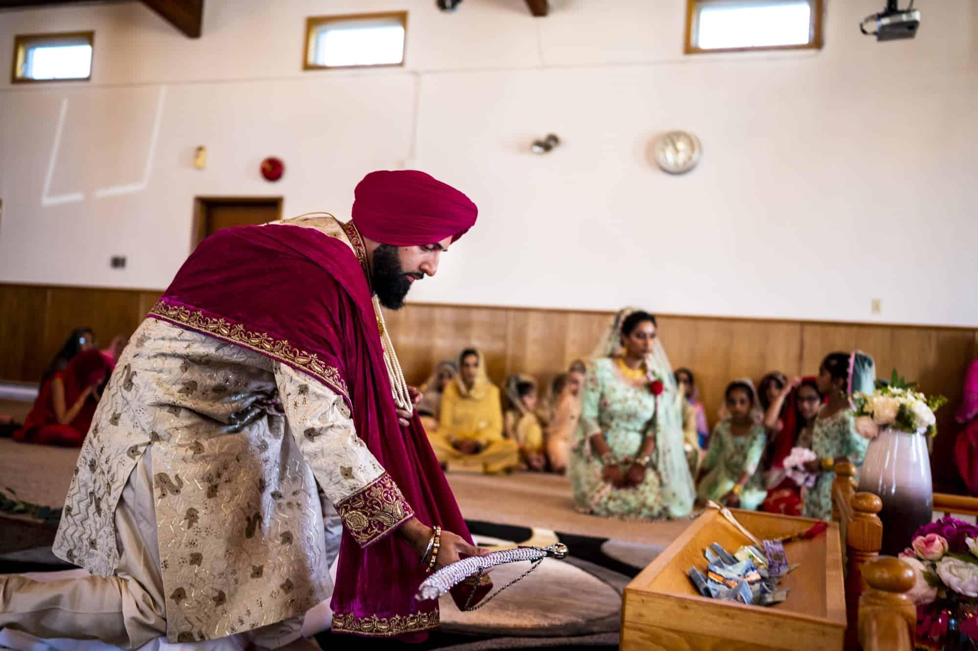 manny-gurdeep-wedding-blog2-70