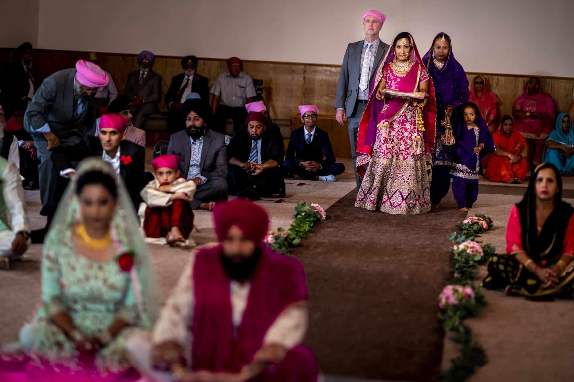 manny-gurdeep-wedding-blog2-71