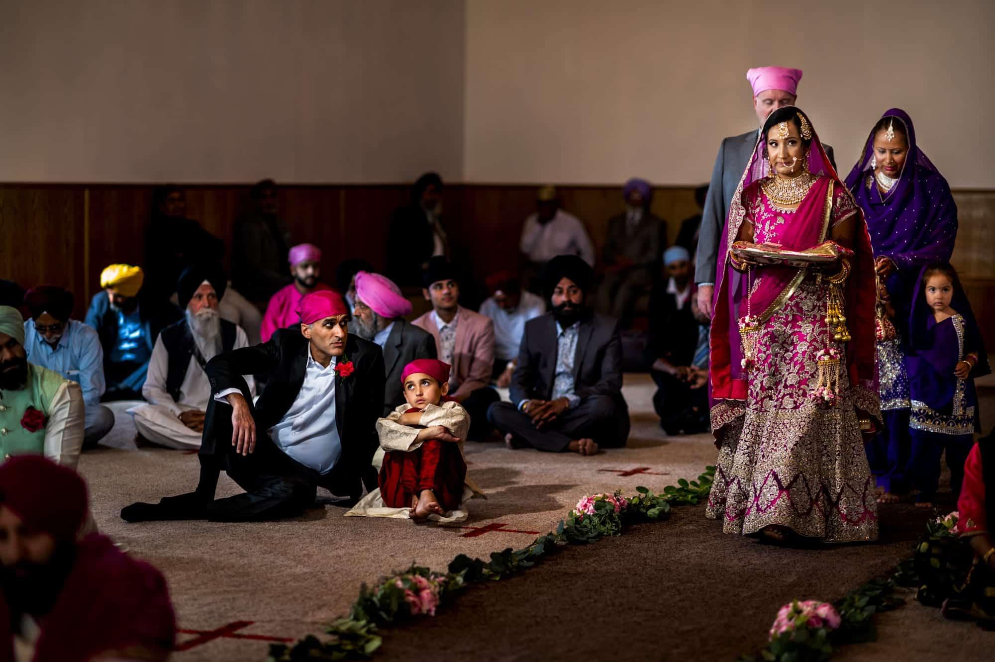 manny-gurdeep-wedding-blog2-73