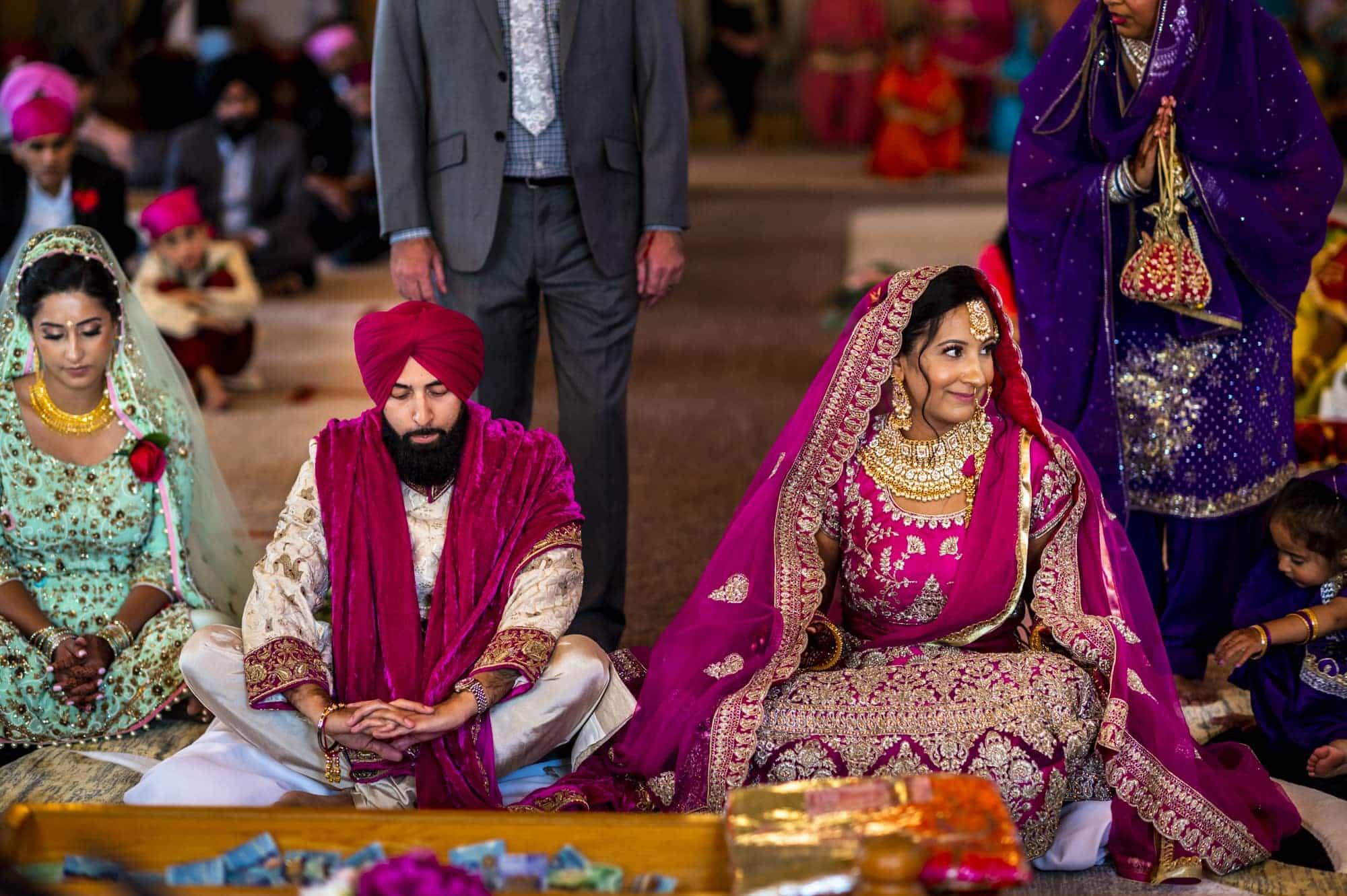 manny-gurdeep-wedding-blog2-74