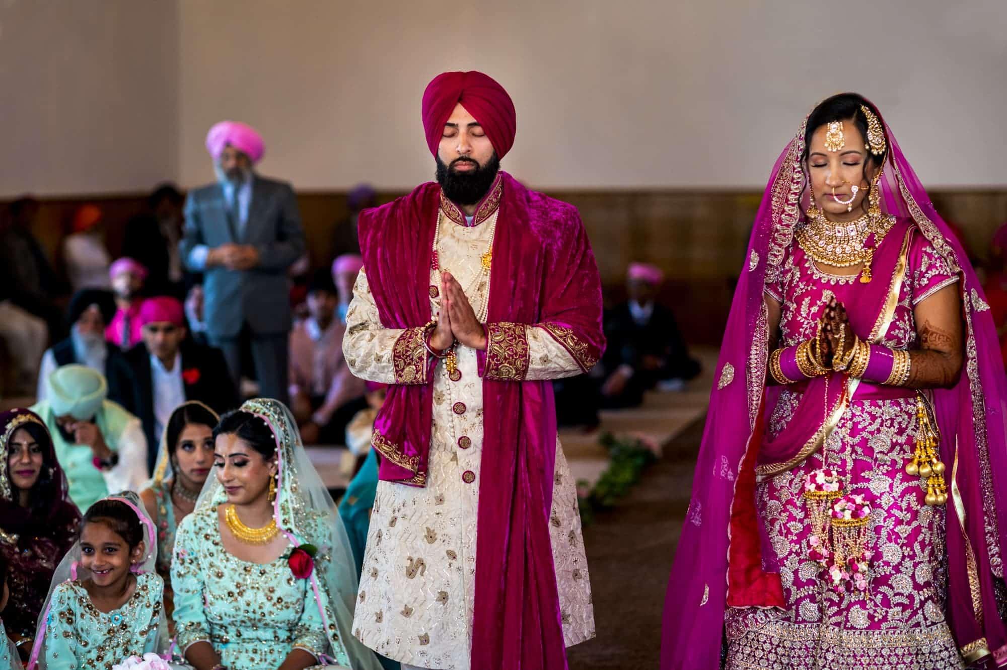 manny-gurdeep-wedding-blog2-75