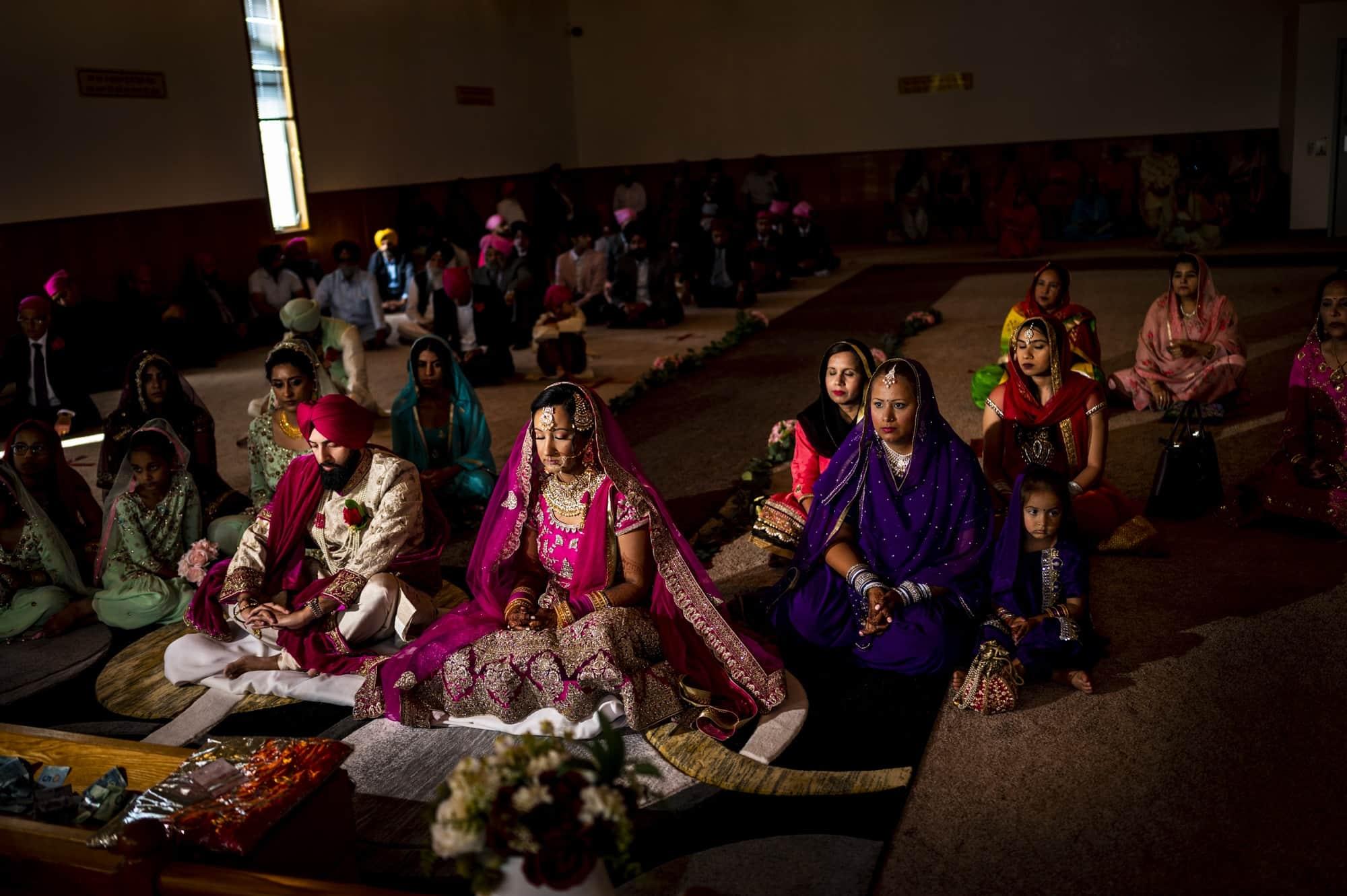 manny-gurdeep-wedding-blog2-76
