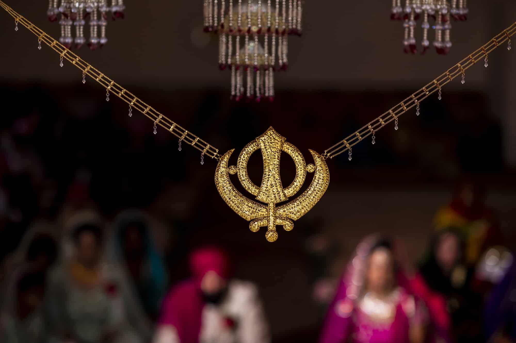 manny-gurdeep-wedding-blog2-78
