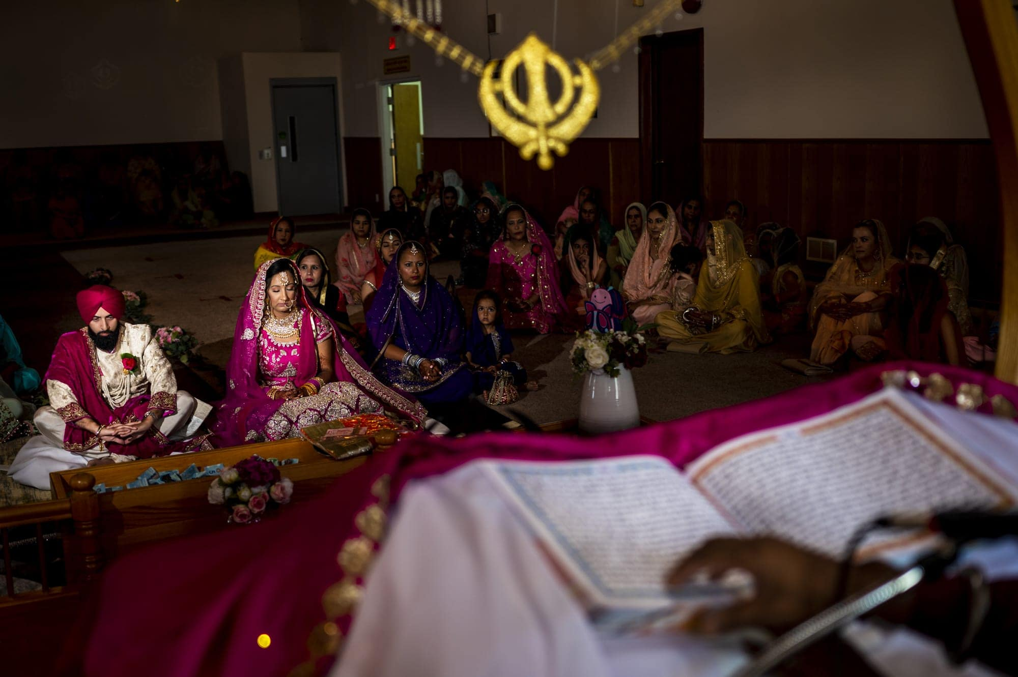 manny-gurdeep-wedding-blog2-79