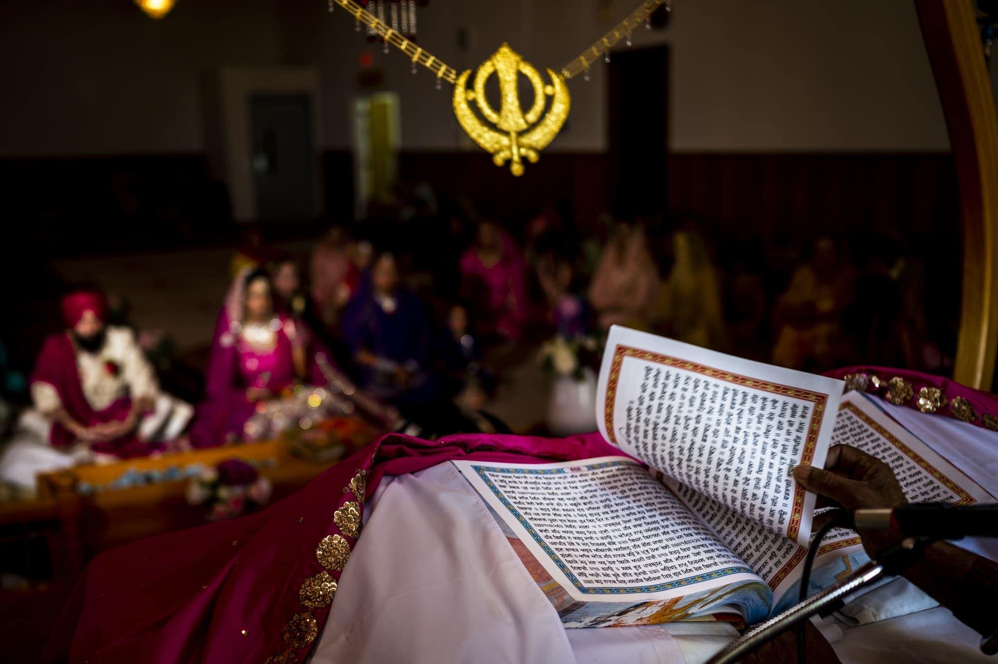 manny-gurdeep-wedding-blog2-80
