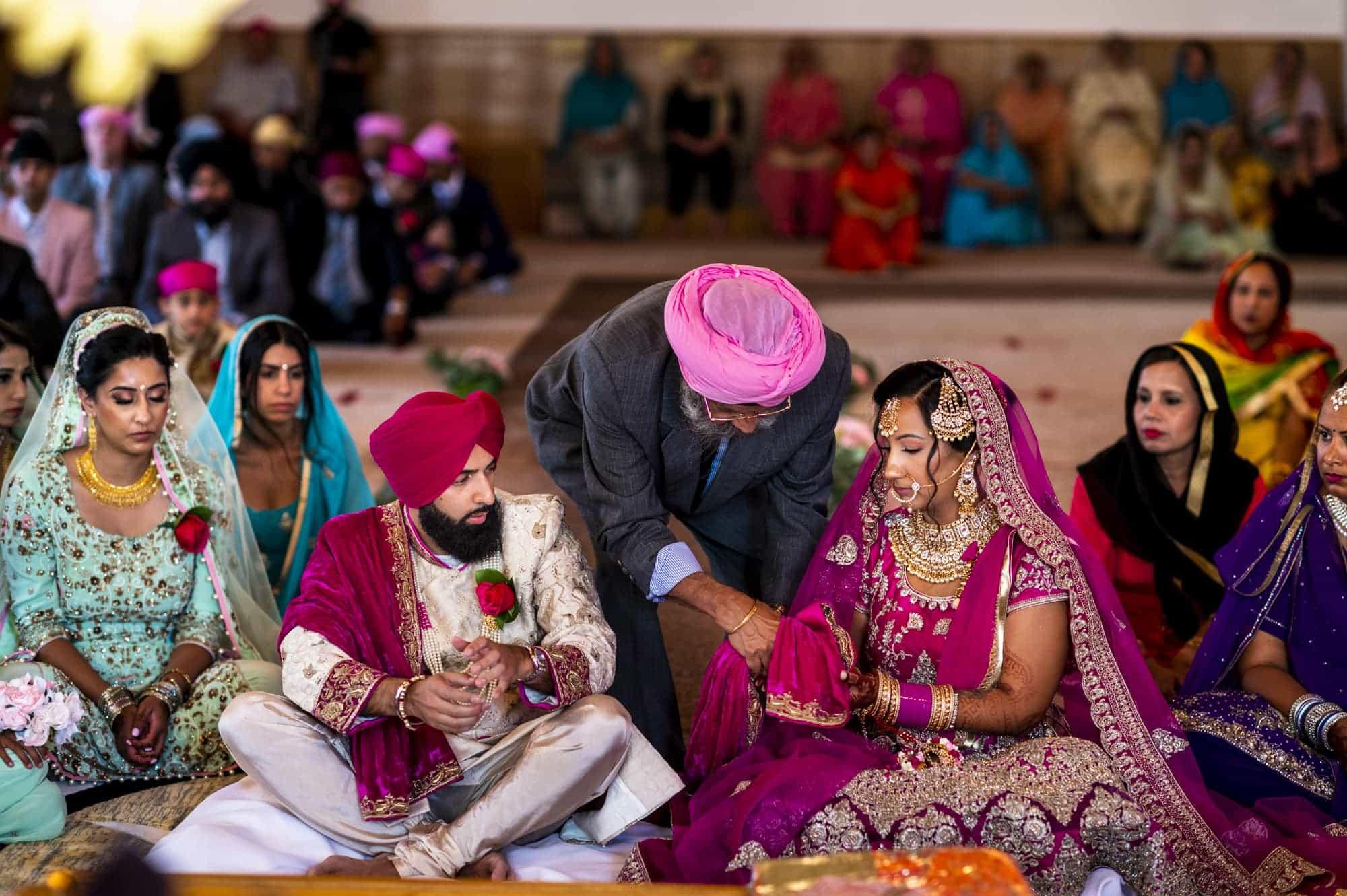 manny-gurdeep-wedding-blog2-81