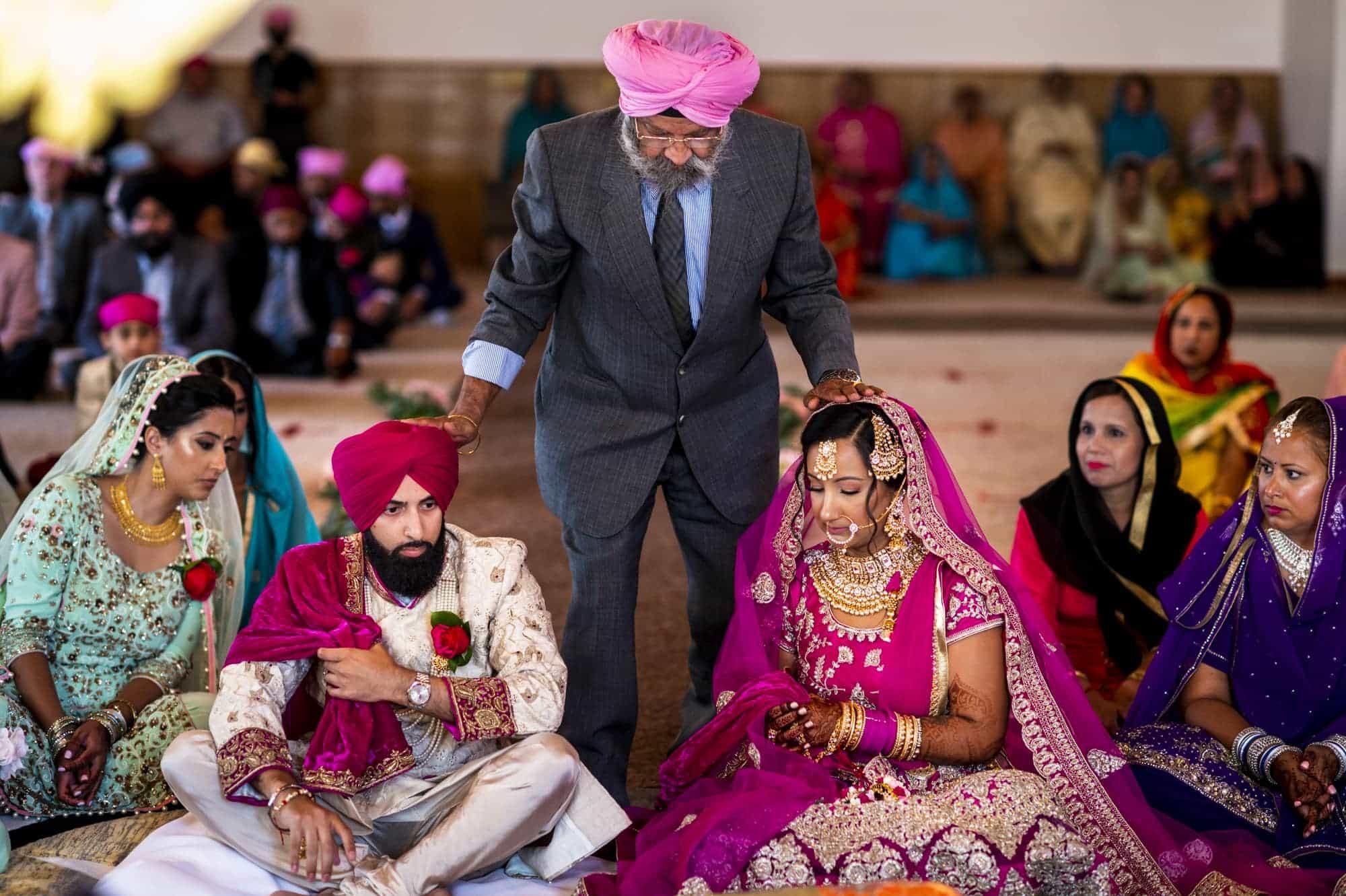 manny-gurdeep-wedding-blog2-82