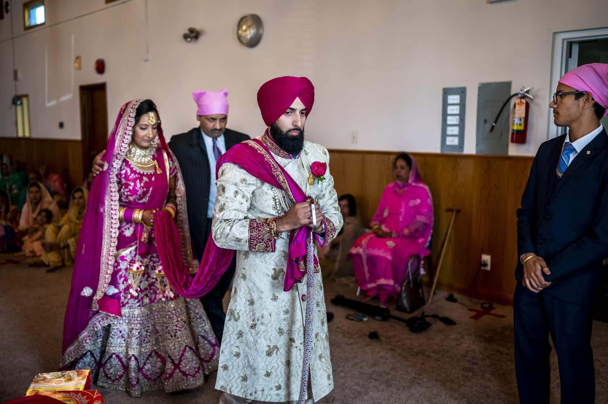 manny-gurdeep-wedding-blog2-85