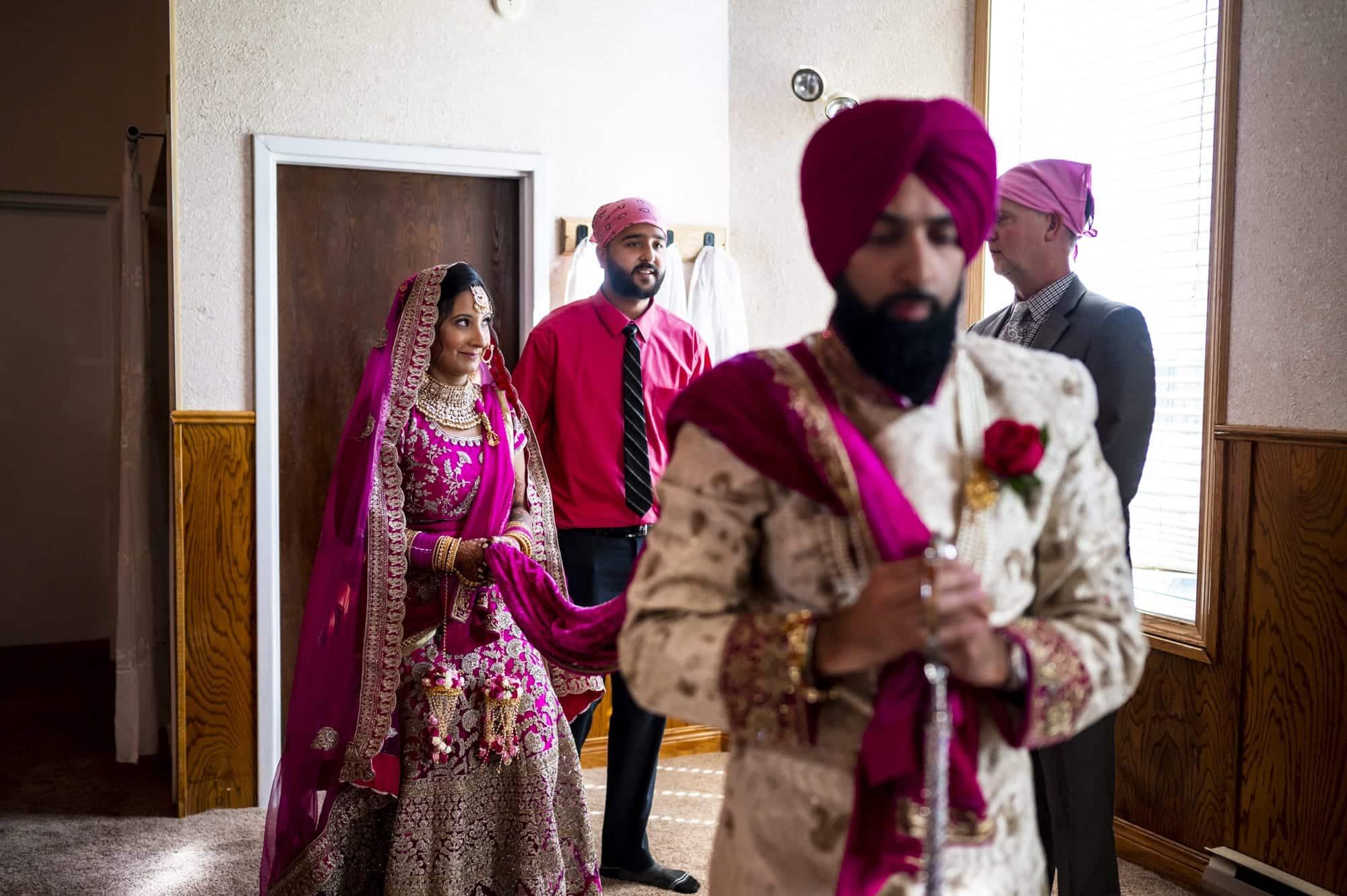 manny-gurdeep-wedding-blog2-88