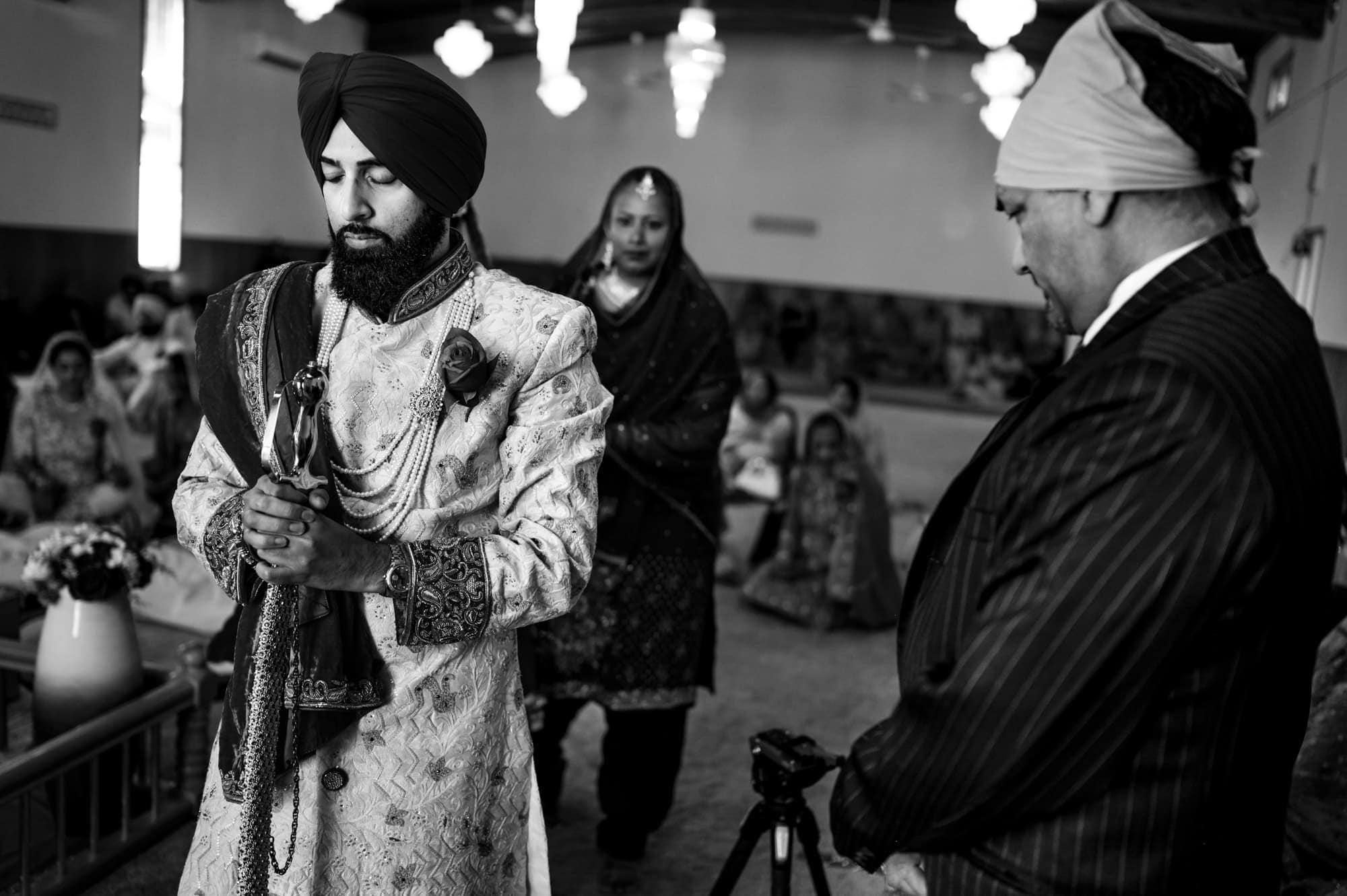 manny-gurdeep-wedding-blog2-91