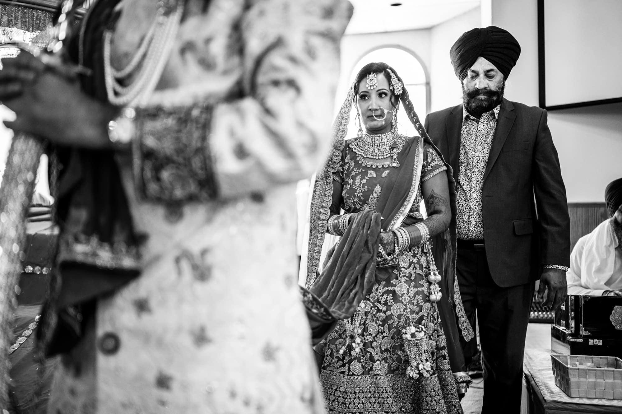 manny-gurdeep-wedding-blog2-95