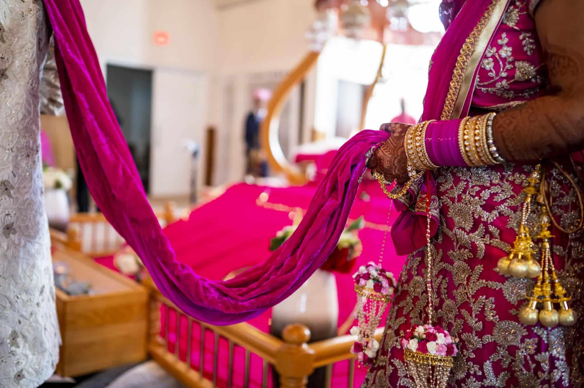 manny-gurdeep-wedding-blog2-97