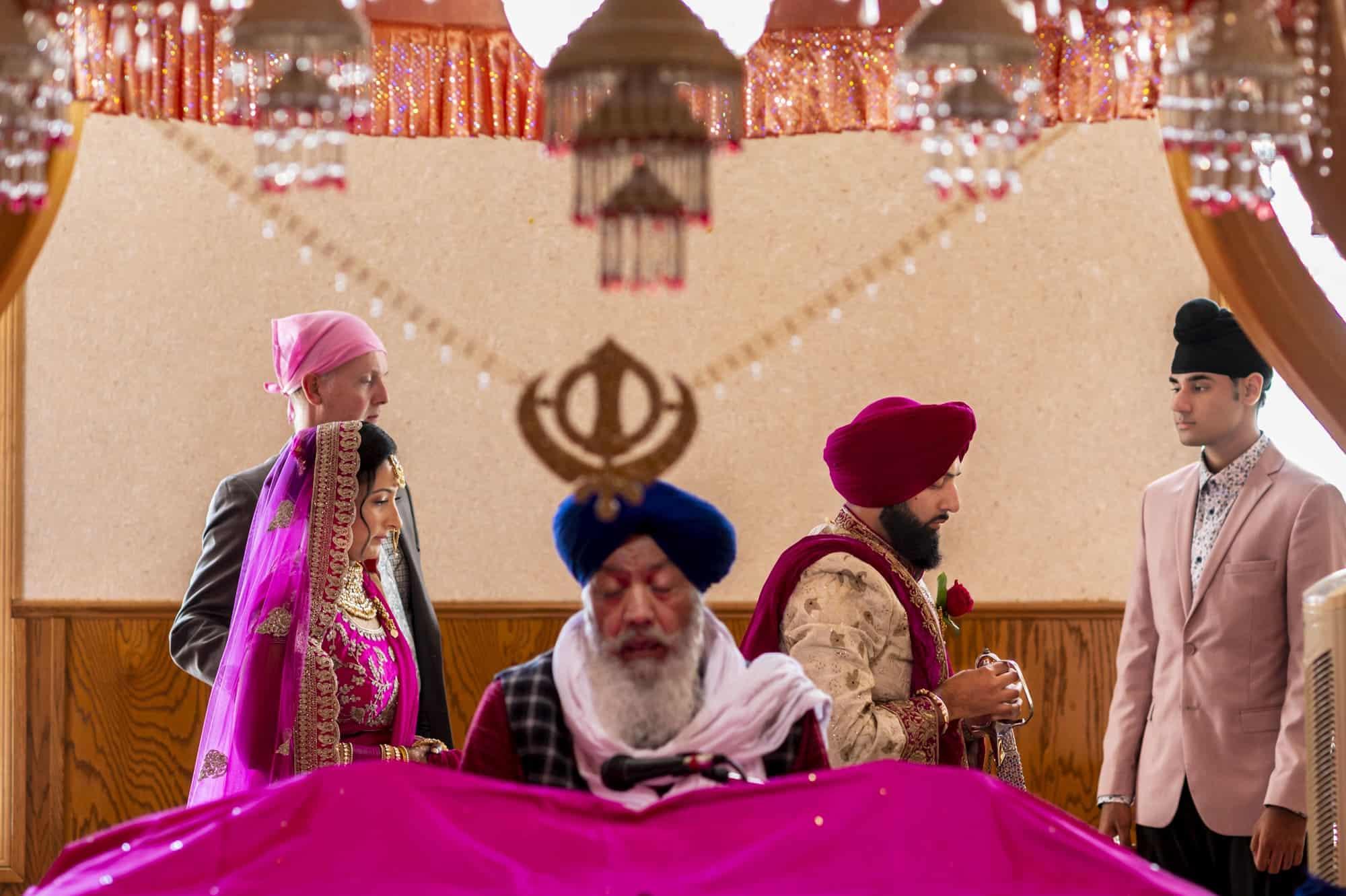 manny-gurdeep-wedding-blog2-98