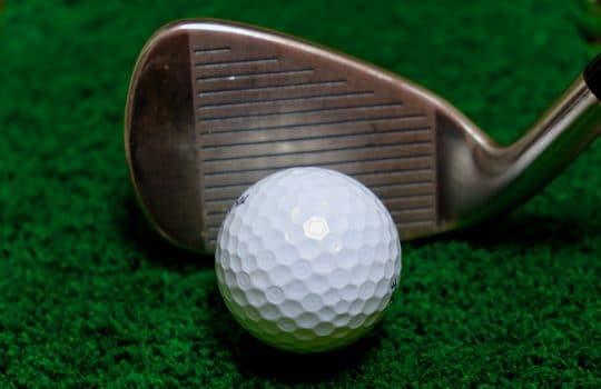 Competición tarjeta digital Verano Tambre Golf 2021