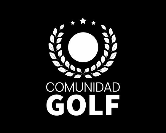 Prueba Circuito Comunidad Golf