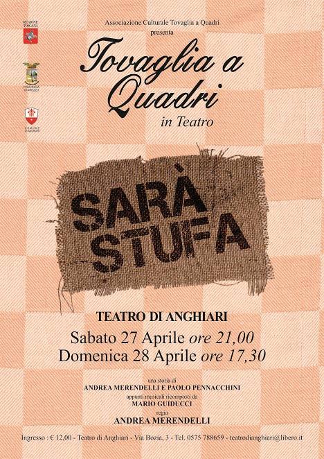 locandina-Tovaglia-a-Quadri-in-Teatro-Sara-Stufa