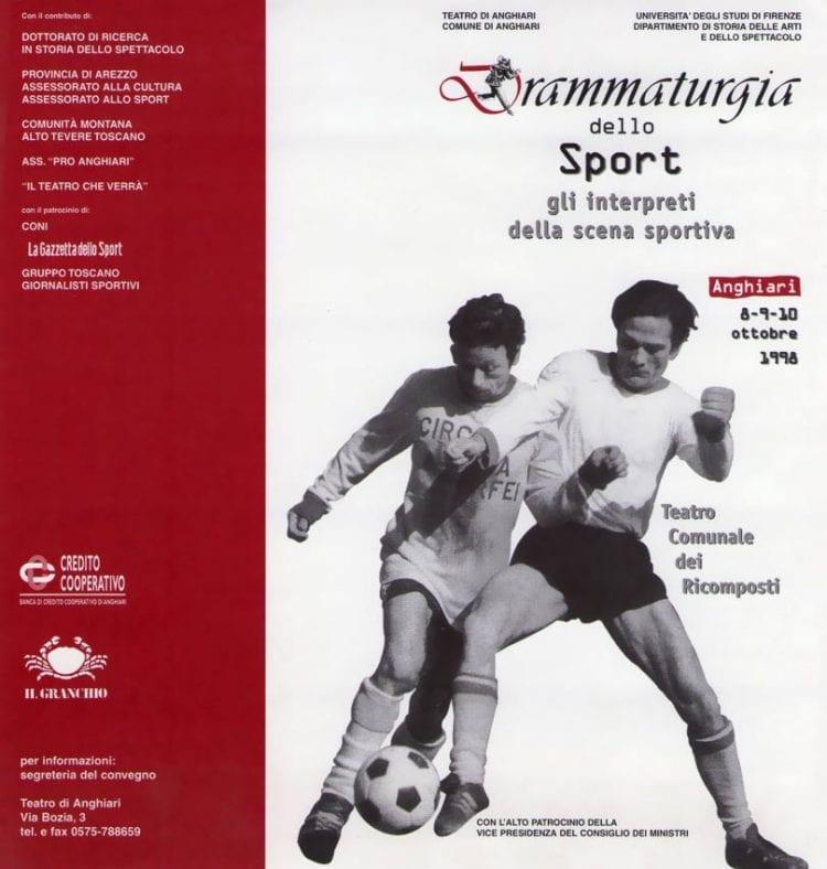 locandina-drammaturgia-dello-sport-teatro-anghiari-1998