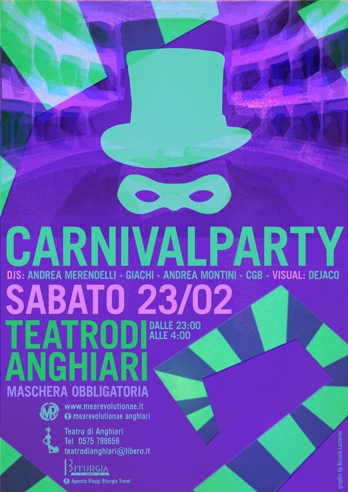 locandina-festa-in-maschera-carnvelae-teatro-anghiari