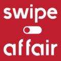 Swipe Affair Review
