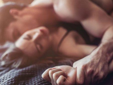 How Do You Not Get Caught Having an Extramarital Affair?