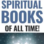 top 60 spiritual books of all time