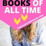 60 best spiritual books of all time
