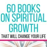 best spiritual books of all time