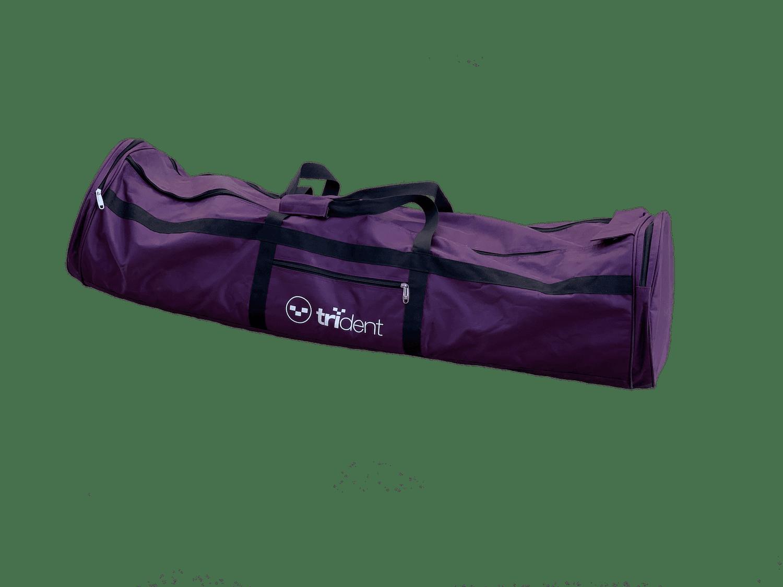 DF Mat Bag