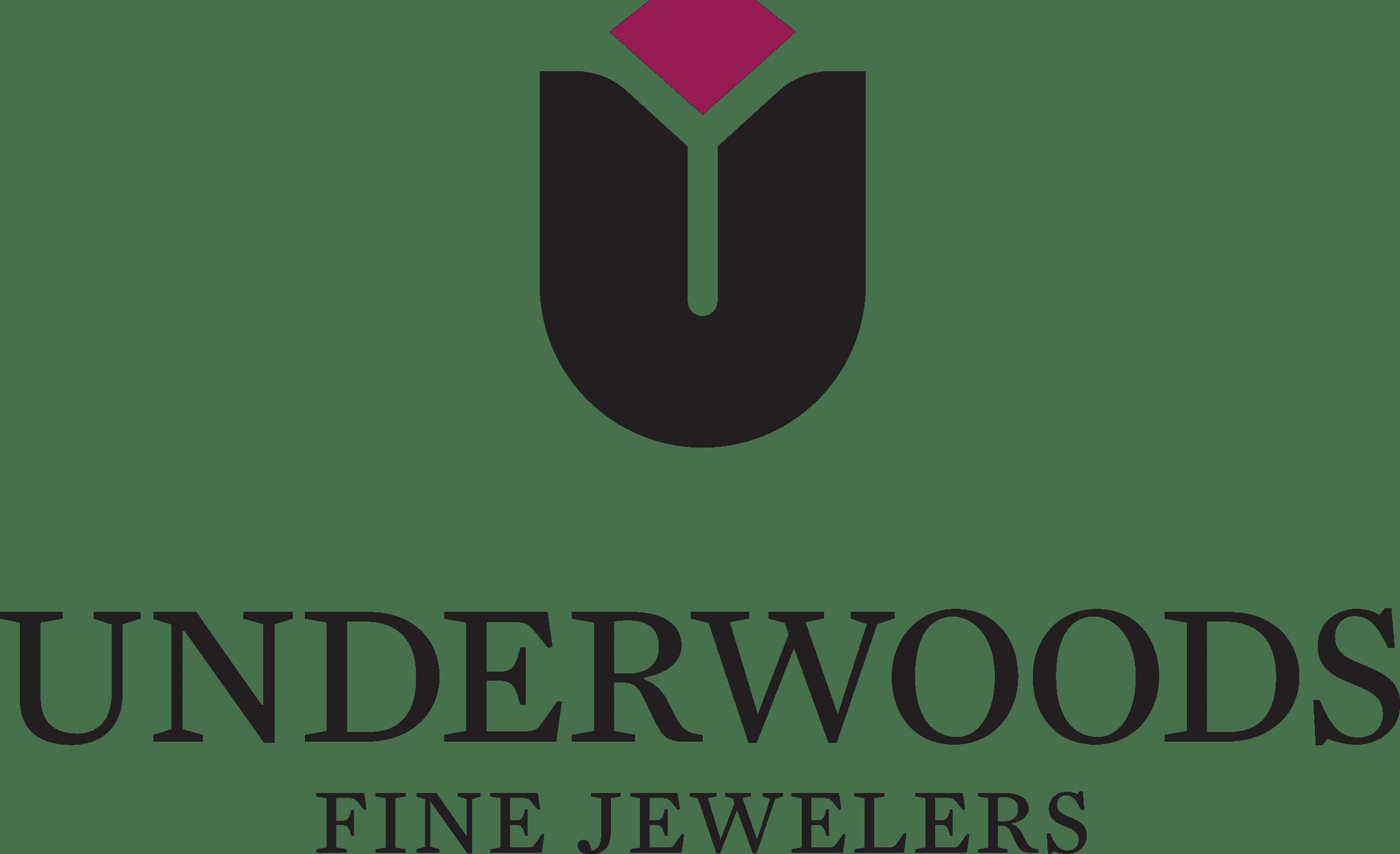 Underwoods Fine Jewelers
