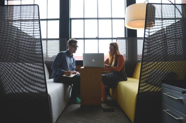 Unternehmensberatung - Was sie tun und warum Sie eine brauchen