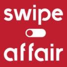 Swipe-Affair.com Review