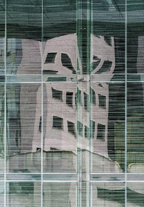 art-quitectura arte y arquitectura
