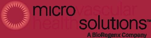MVHS-BioRegenx-logo