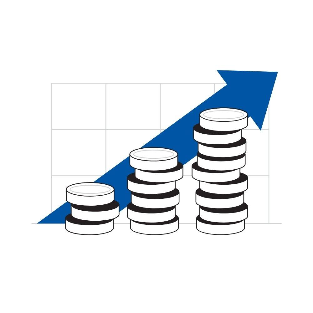 Modifica i prezzi di vendita quando vuoi, o collega il Channel Manager a Sinapsi Revenue per attivare i prezzi dinamici automatici per la tua struttura.