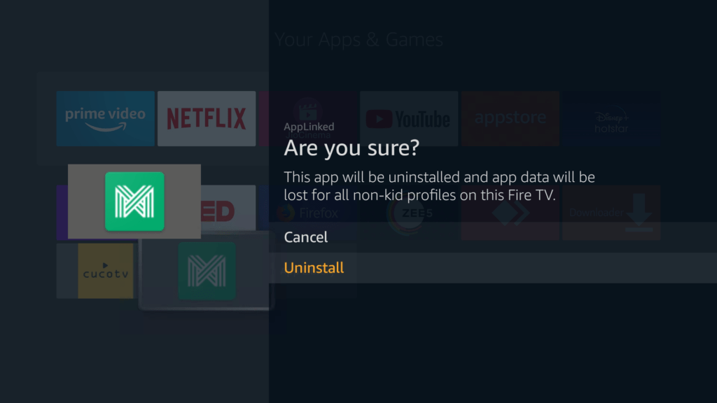 how to install applinked on firestick (8)