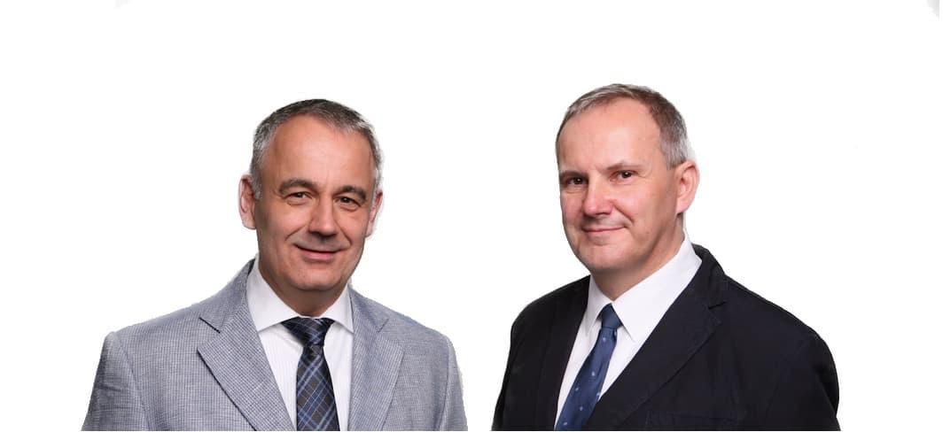 Alexander Friedrich und Holger Brau Immobilienmarketing in Berlin und München. Immobilie verkaufen – mit oder ohne Makler? professioneller Immobilienverkauf