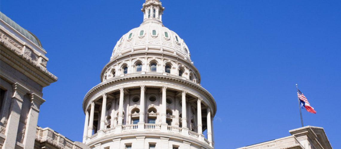 Enerex - 5 Steps to Texas Broker Registration Compliance