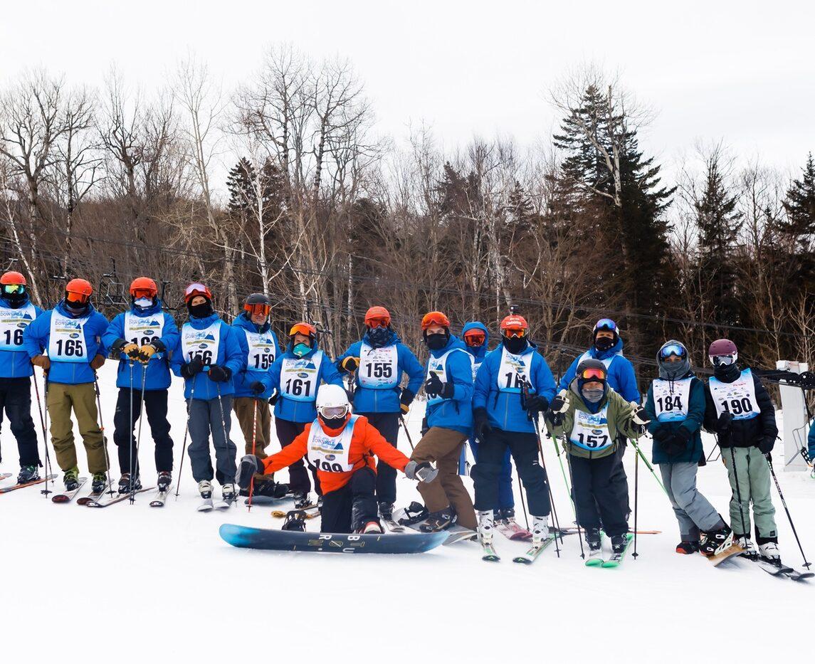 WinterKids Downhill 24 2021 SDP 2877