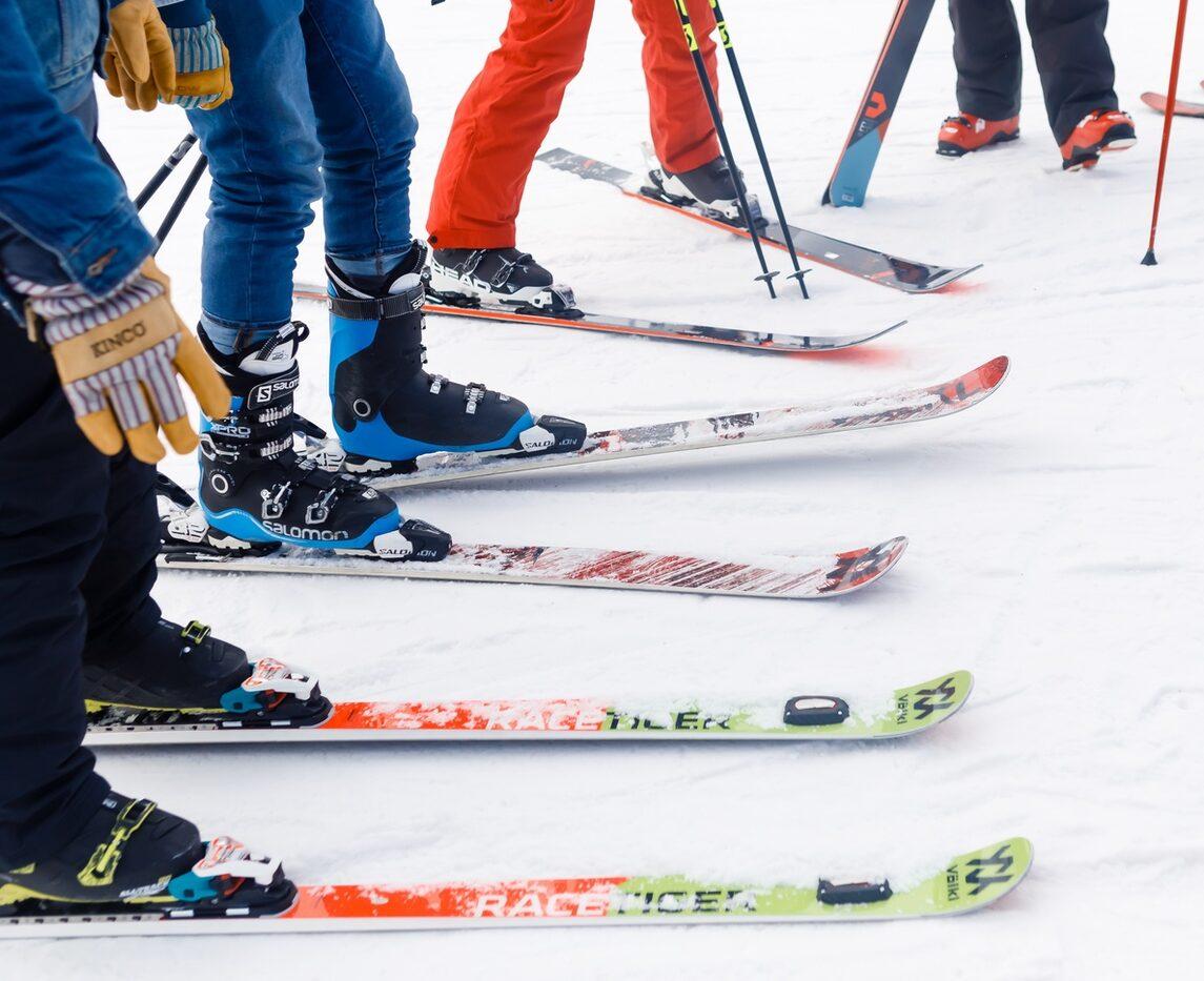 WinterKids Downhill 24 2021 SDP 2954