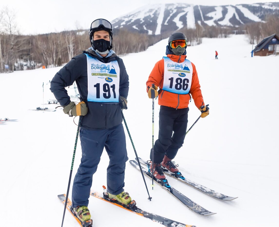 WinterKids Downhill 24 2021 SDP 3515