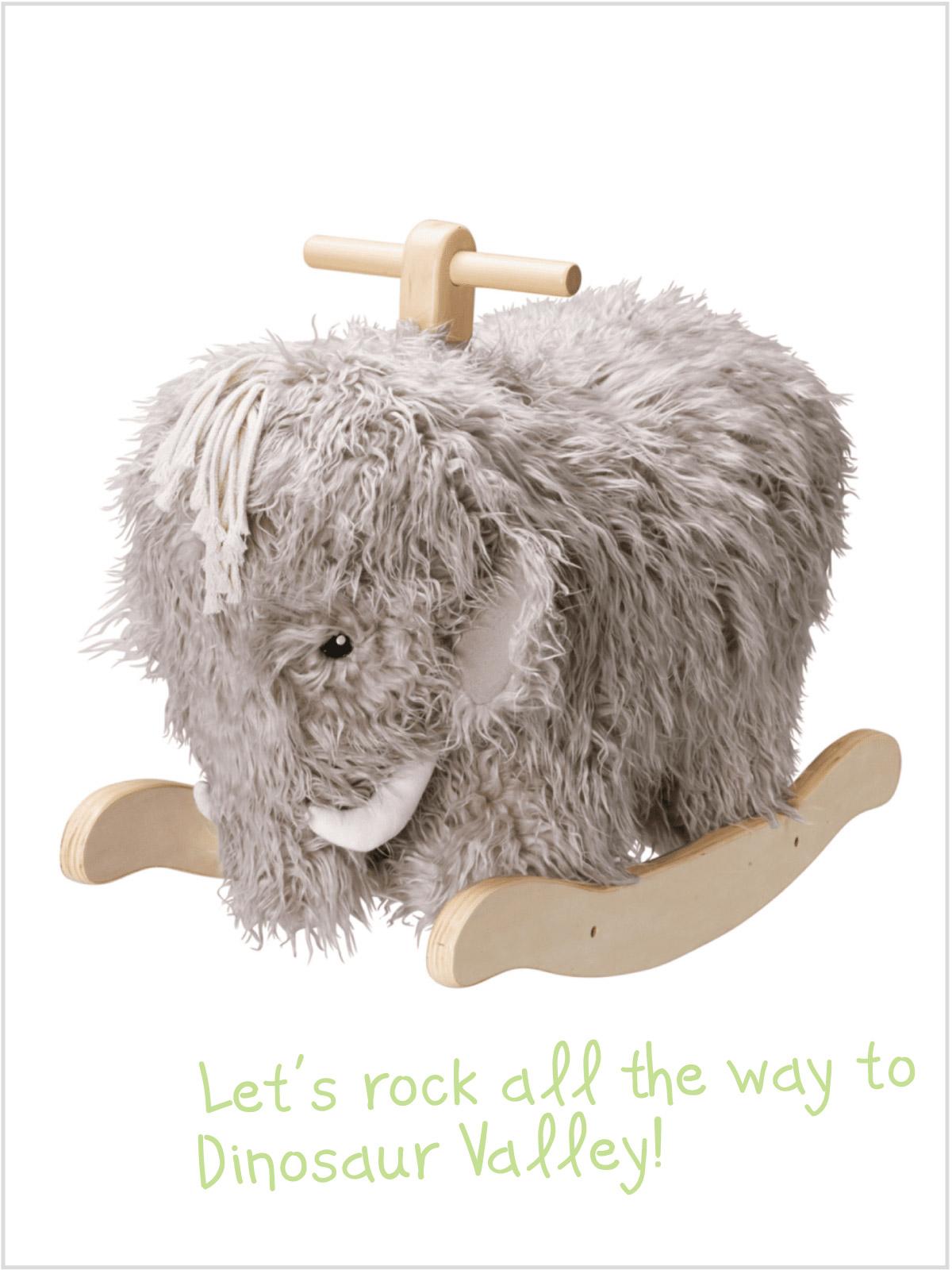 frederickandsophie-kids-play-toys-KidsConcept-wooden-rocking-mammoth