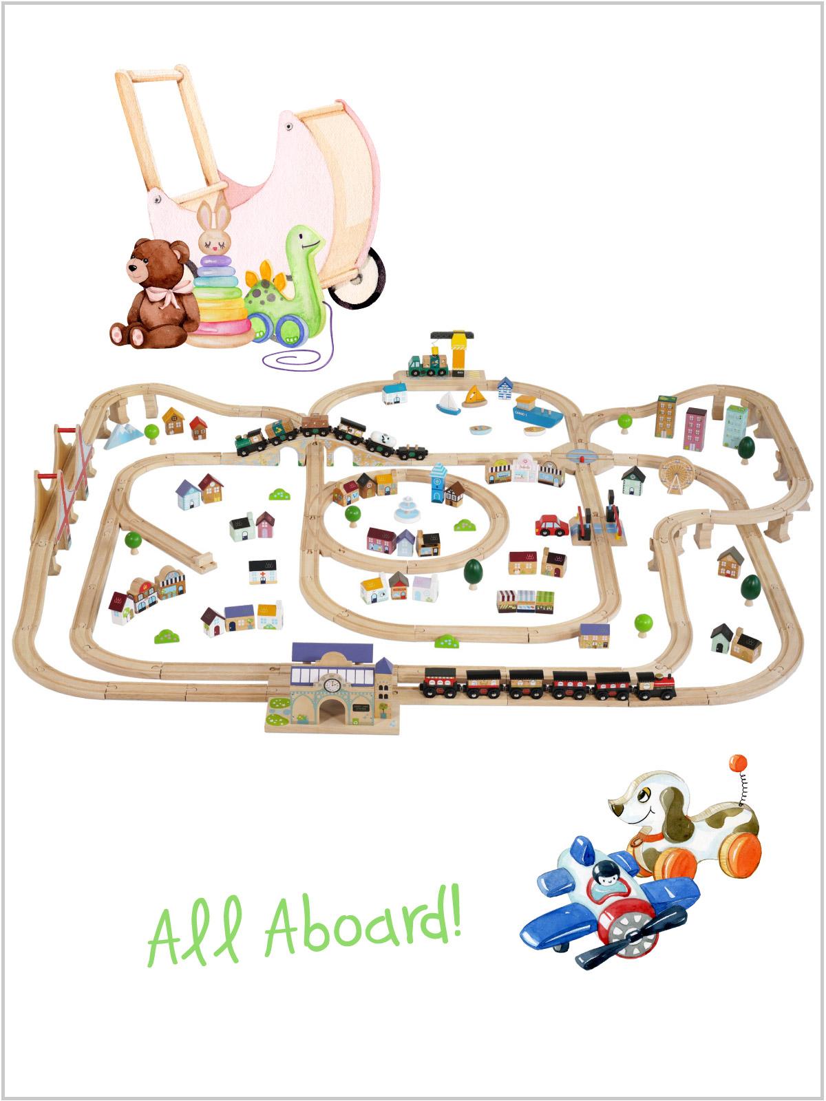frederickandsophie-kids-toys-train_set-royal-express-train-wooden-letoyvan