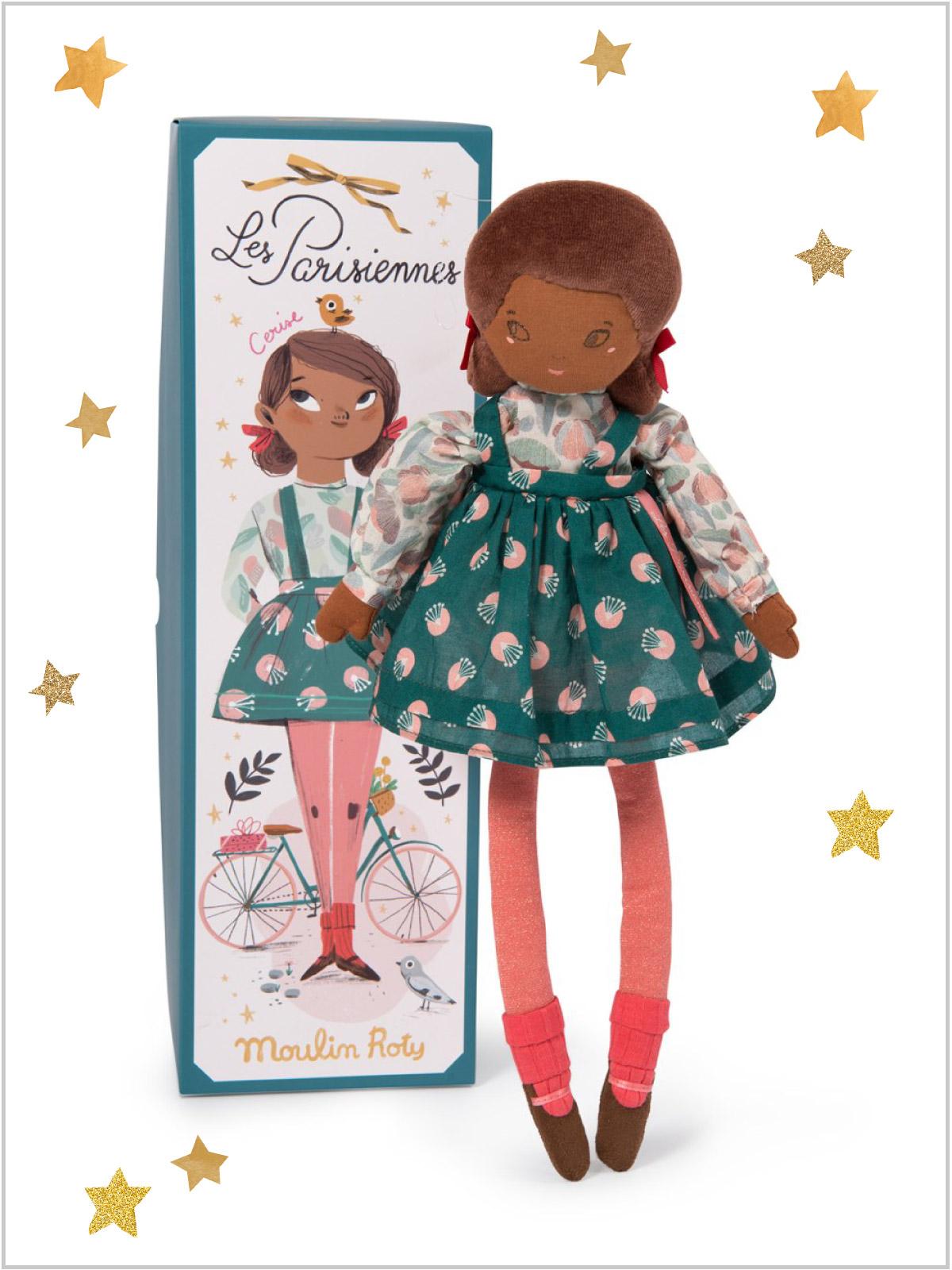 frederickandsophie-kids-toys-moulin-roty-les_parisiennes_Cerise_doll