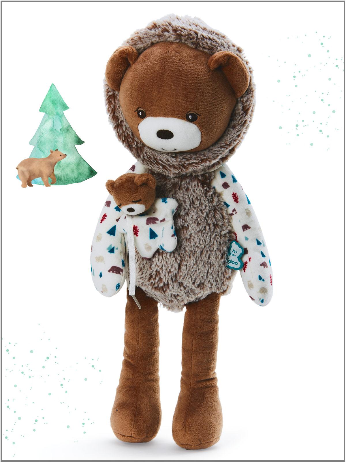frederickandsophie-kids-toys-kaloo-france-bear-plush-gaston
