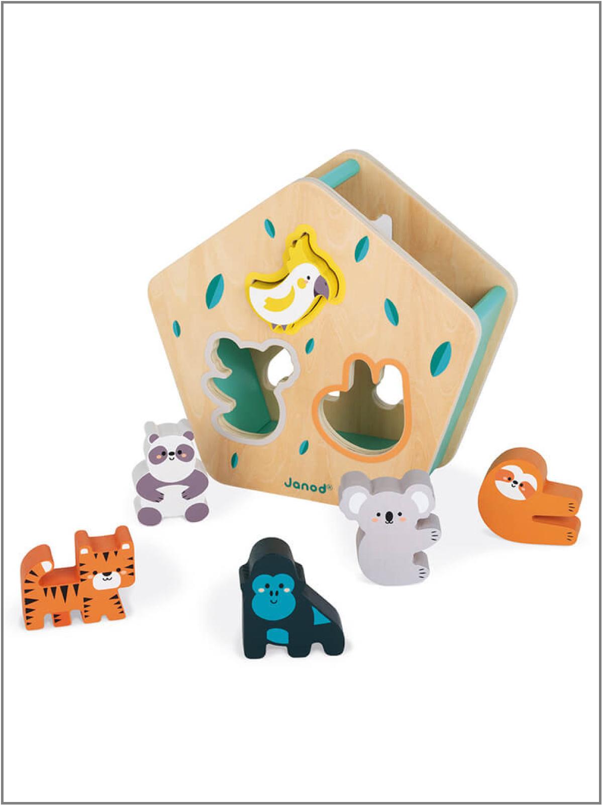 frederickandsophie-kids-toys-janod-france-shape-sorter-animals-jungle-WWF-play