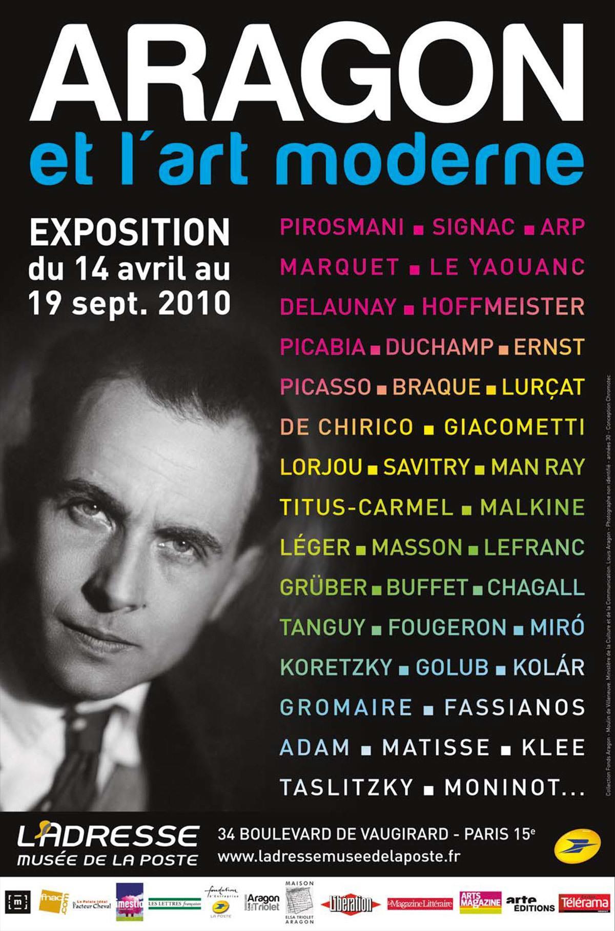 Archives Le Yaouanc. Photo: Luc Delaborde