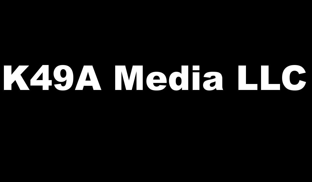 K49A Media LLC