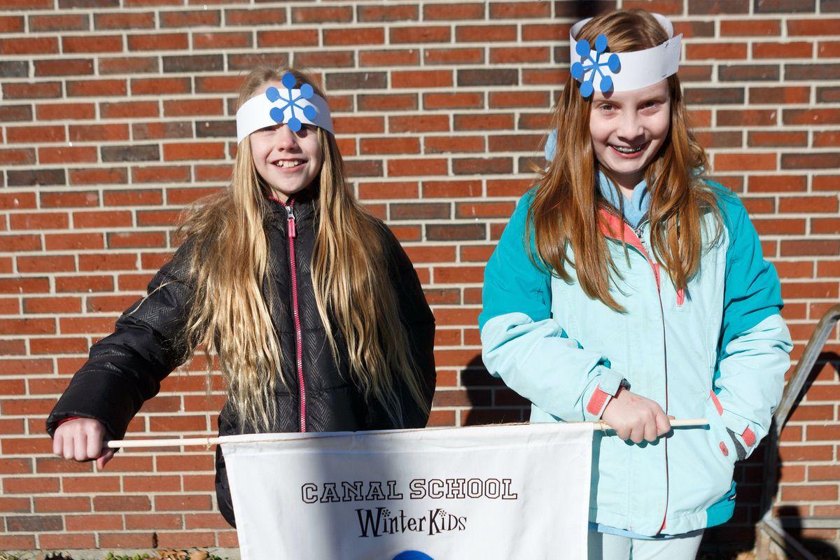 Harvard Pilgrim Featured WinterKids Partner 2019 8