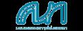 Aava Mobile logo