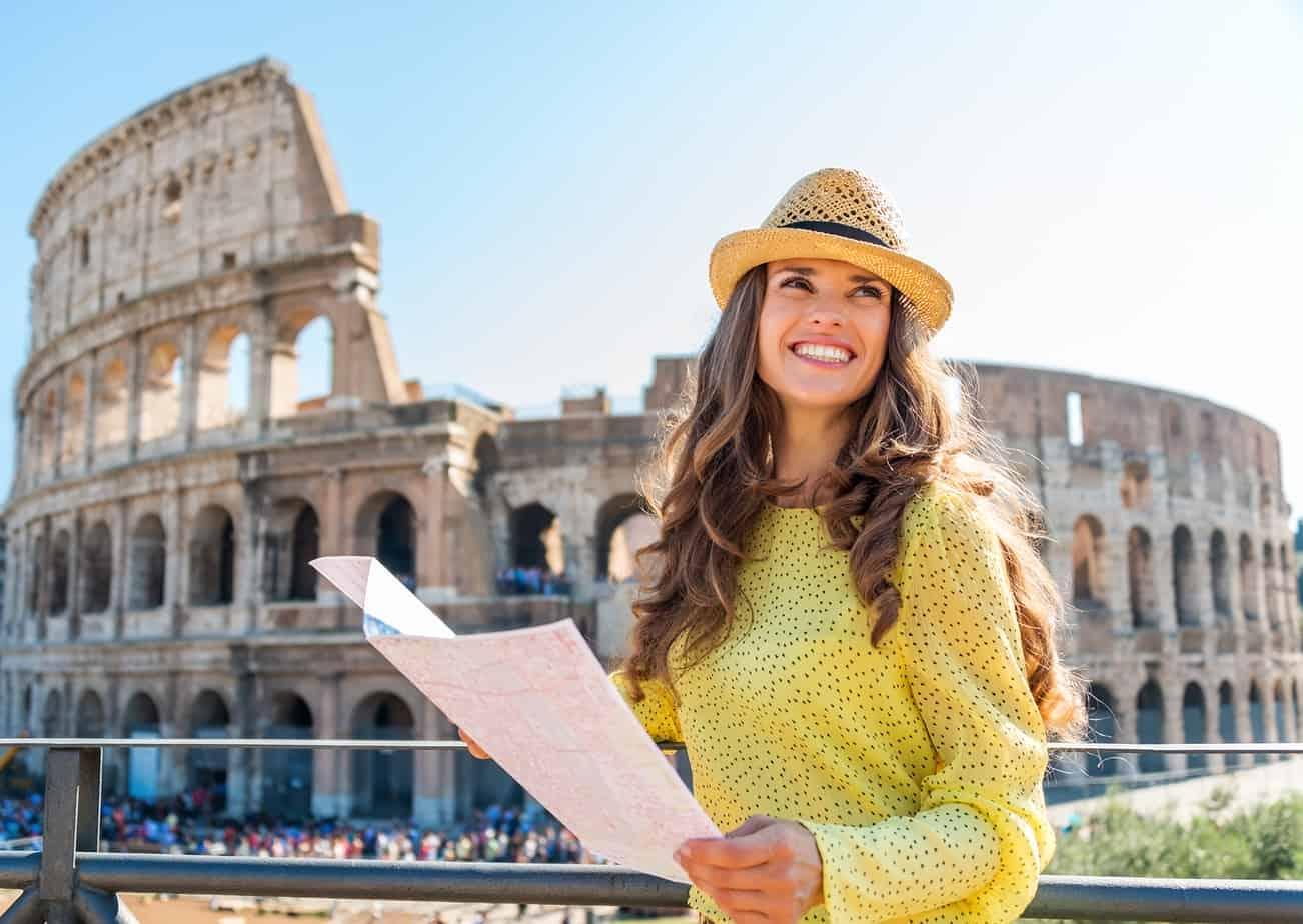 reserva online de viajes y excursiones